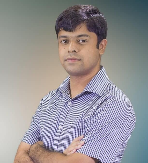 tarunabh dutta